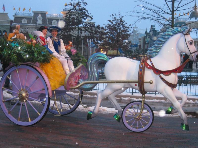 [Disneyland Paris] Séjour au Disneyland Hotel du 21 au 25 janvier 2013 - Page 5 392351IMG4749