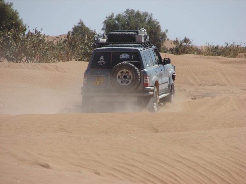 Le Grand Sud du Maroc - II 392367147