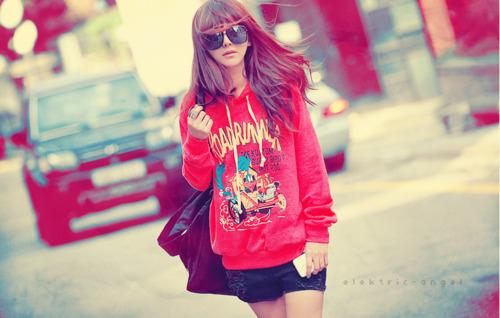 Korean Fashion 392448tumblrm9l77ye5861r85isvo1500