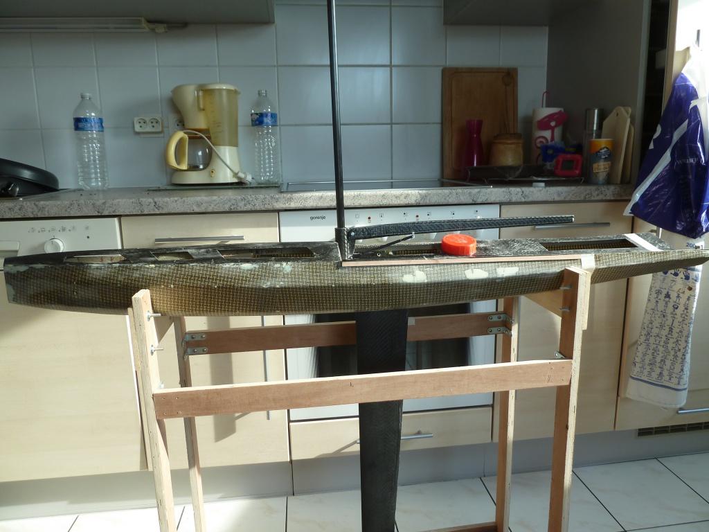 Construction de mon classe M, plan OPTIMIX 392846MAI20151