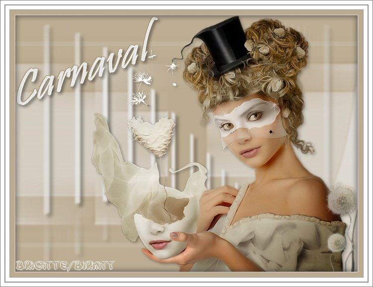 Carnaval 392892carnavaldeFIBI