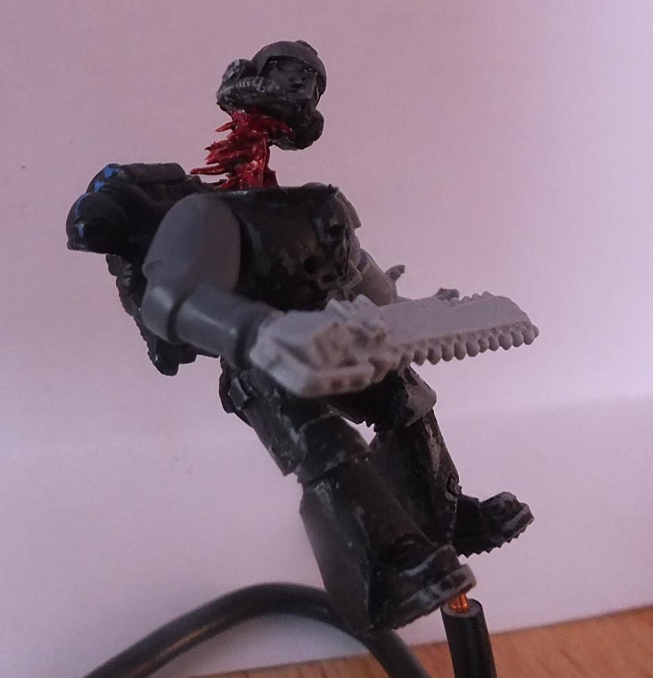 1ère figurines pour diorama Istvaan V - Page 2 393498essai2