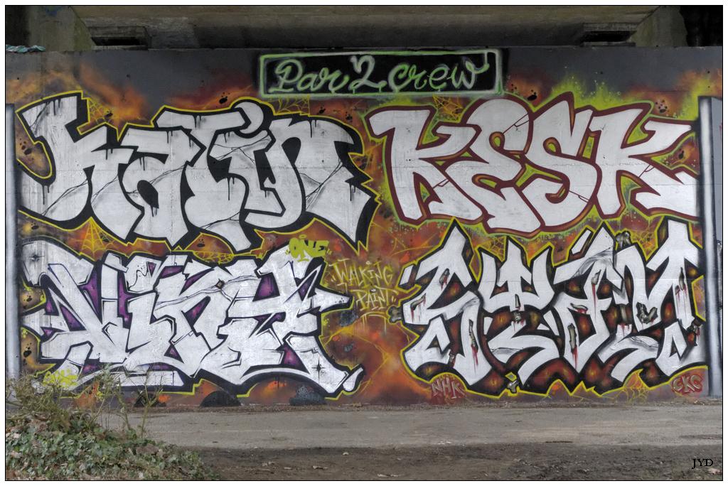 Graffs... 393809LaSevreNantaise11