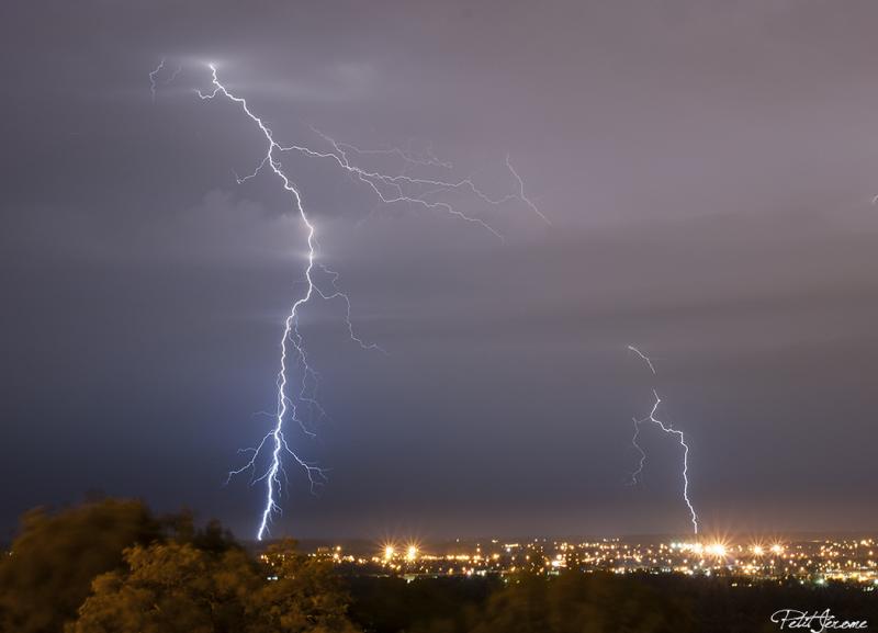Orages monstres sur le Bordelais dans la nuit du 25 au 26/07 et du 26 au 27/07 394101Colredescieuxredi