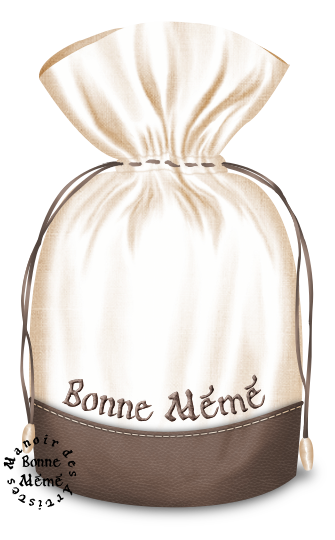 [Hall] Le comptoir de Bonne Mémé la Lavandière 394172pochetterepulsivecouleur