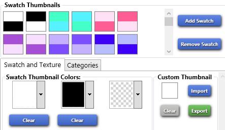 [Apprenti] Sims 4 Studio - Mettre les Palettes dans le bon ordre 394230401