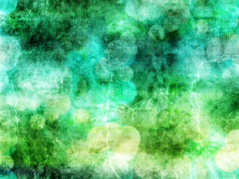 Texture,  texture light powaaa ! 394890sanst46