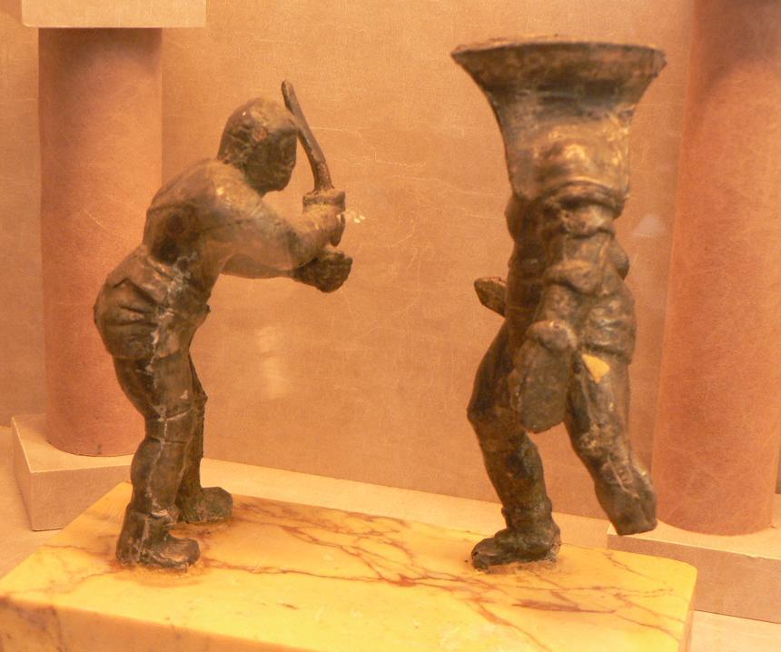 Statuettes Rétiaire / Secutor 394935345dkyx1