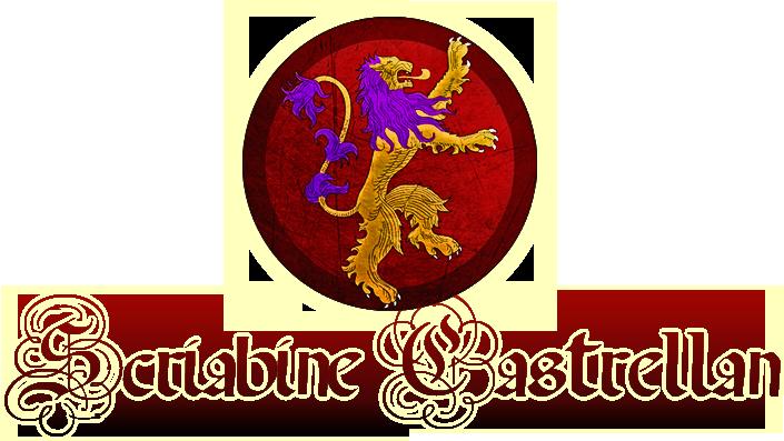 Scriabine Castrellan 395042Fondblanc