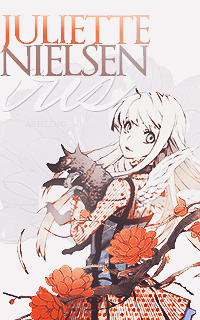 Juliet I. Nielsen