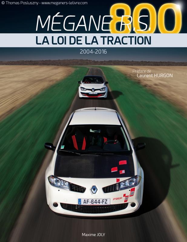 [LECTURE] Mégane RS, la loi de la traction  395143800exMganeRSv1copie