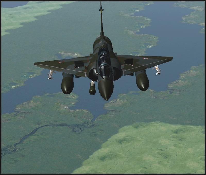 Falcon BMS 395188Sanstitre8