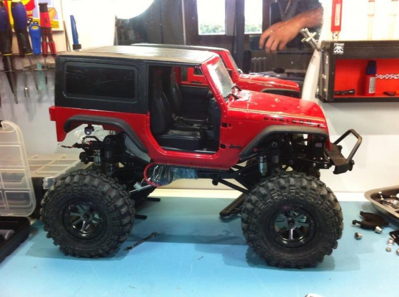 Mud-Truck by Marcogti 395195118879421020727202098323312292201636111169n