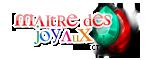 Le Bedon Rebondi 395267joyaux
