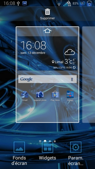 [CUSTOM][4.4.2][I9505] Pyrana V48 XXUGNK4/V45 à V32 395325Screenshot20141213160831