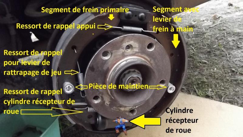 [BMW 316 i E36] Problème de freinage à la roue arrière droit 39571518Freintambourremont