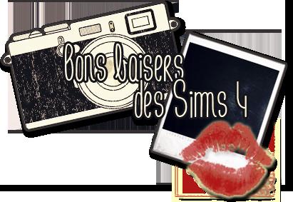 [Clos] Bon baisers des Sims 4 395720Bonbaisers