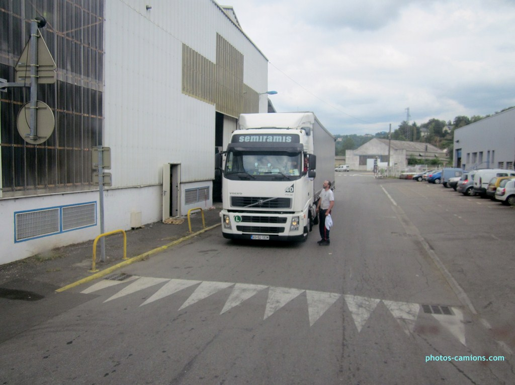 Semiramis  (Pitesti) 395844Photoscamions30VIII201264Copier