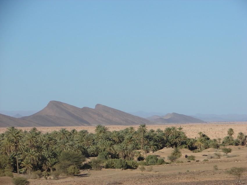 Le Grand Sud du Maroc - II 395889122