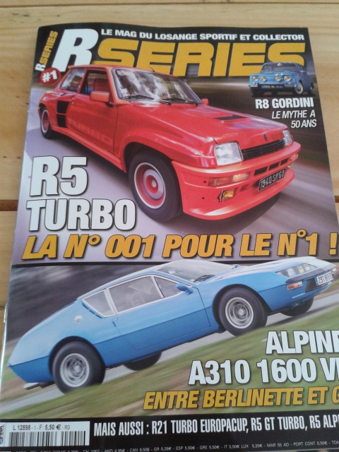 R5 turbo 39599020140409115942
