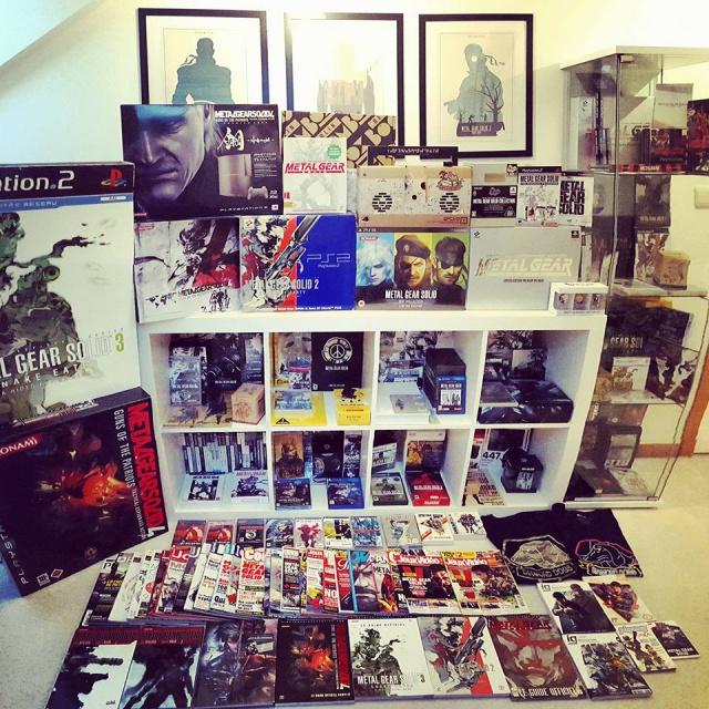 [Collection Metal Gear] La tanière du Renard.. - Page 2 39610211846654102074019764662885945141874258811513n