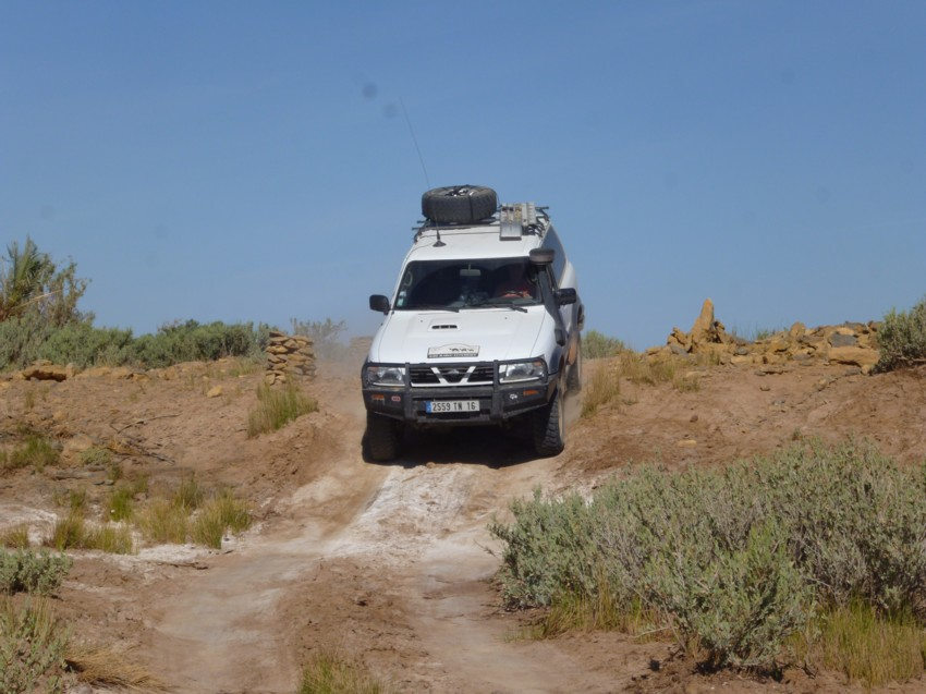 Le Grand Sud du Maroc - II 396201138