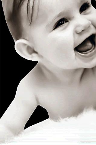 tube bébé 396236Image19