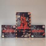 [Collection Metal Gear] La tanière du Renard.. 396403110847671564006540521694209416541n