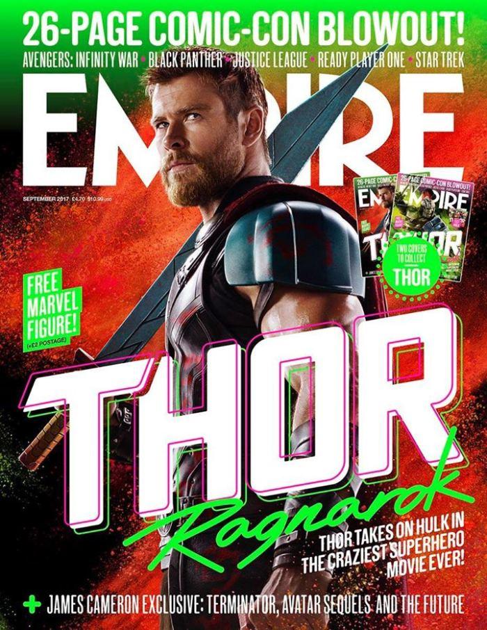 Thor 3 : Ragnarok / 25 octobre 2017 - Page 3 396536EmpireThor700x906