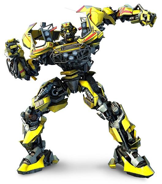 Concept Art des Transformers dans les Films Transformers - Page 3 396617092ratchet