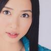 Berryz Koubou by Hello! PROJECT 396626Sans_titre_53