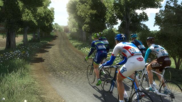 Quatuor UCI - Annonce - Page 7 397055PCM0018