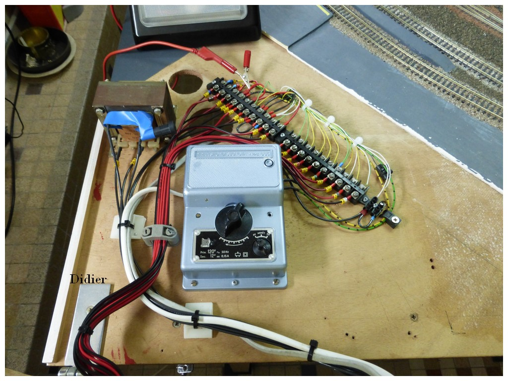 Quelques travaux sur mon réseau - Page 2 397065rseau3