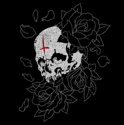 DESSINS - Skulls... 397299tumblrn92m7ufczV1rnrss4o1400