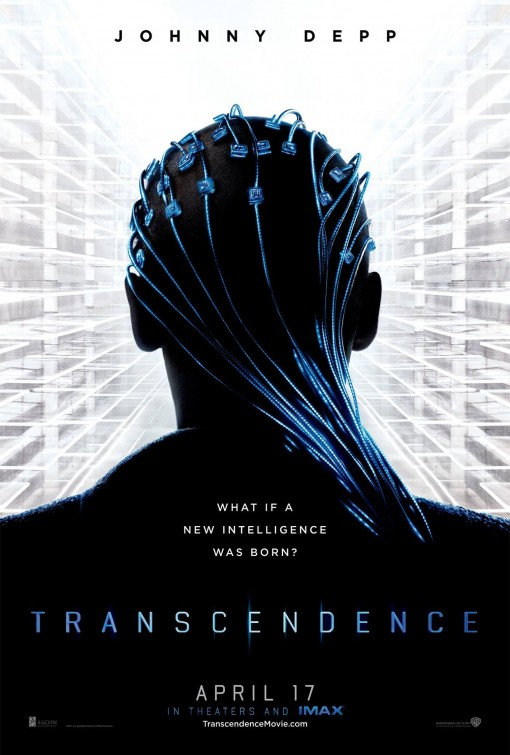 Transcendence de Wally Pfister - Page 2 39732824tr
