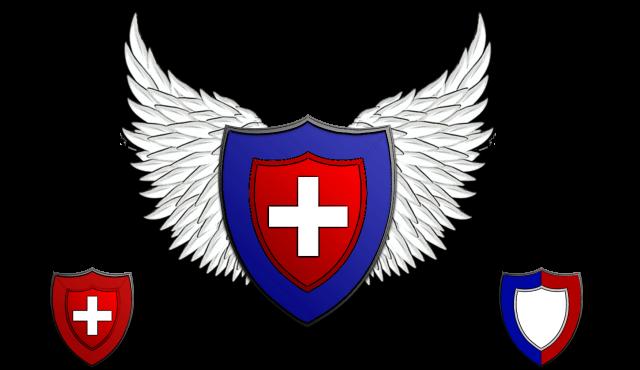 MineCHFR