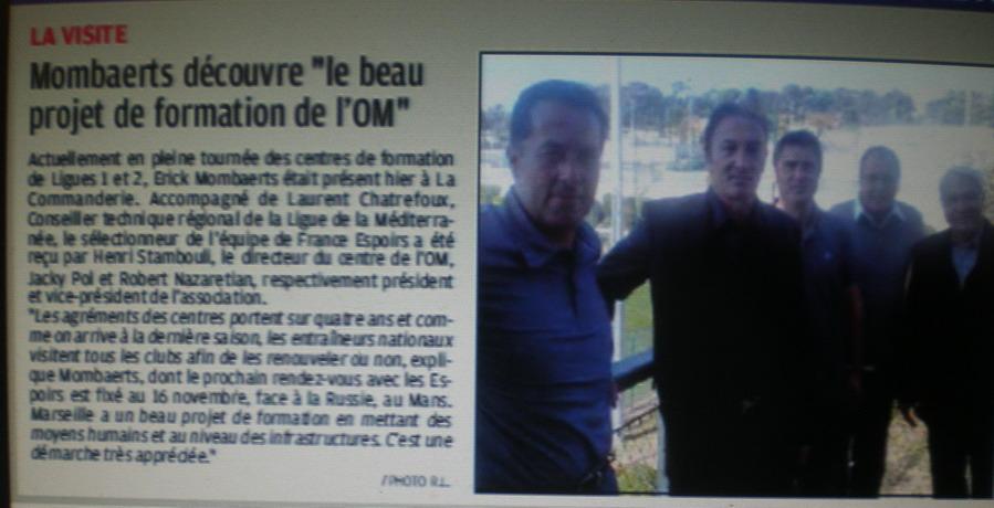 CENTRE DE FORMATION 397487IMGP2315