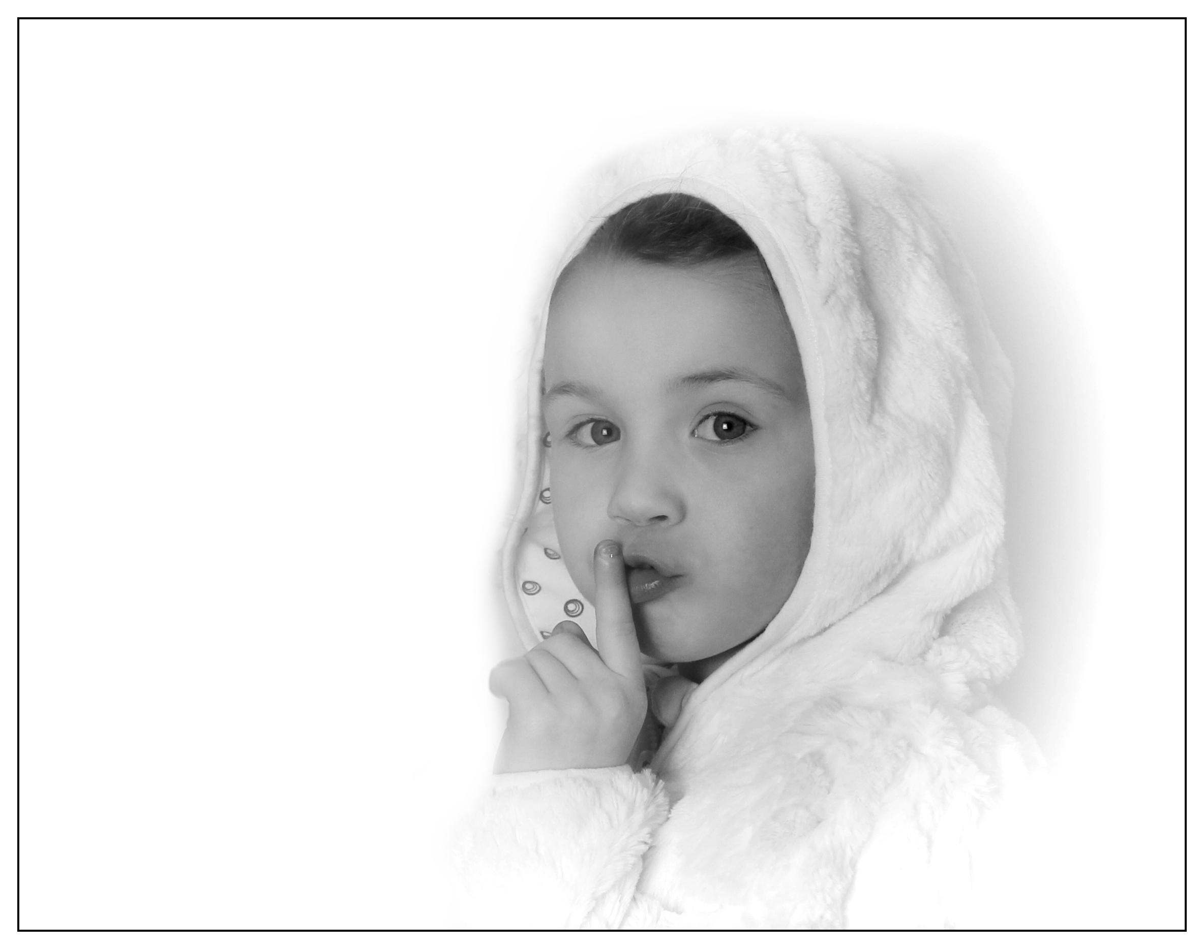 """Concours photo du mois de mars 2015 - Thème """"Le Blanc"""" - Page 3 397668HighKey"""