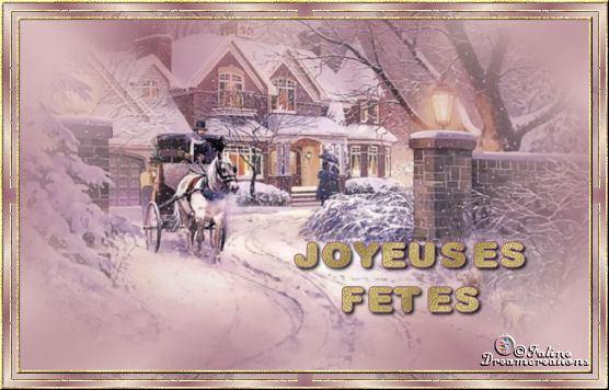 Des Cadeaux pour Noël , jour de l'An etc ...... 397828599620CarteNolFaline2014