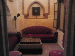 Essaouira.... 39798020120818005208