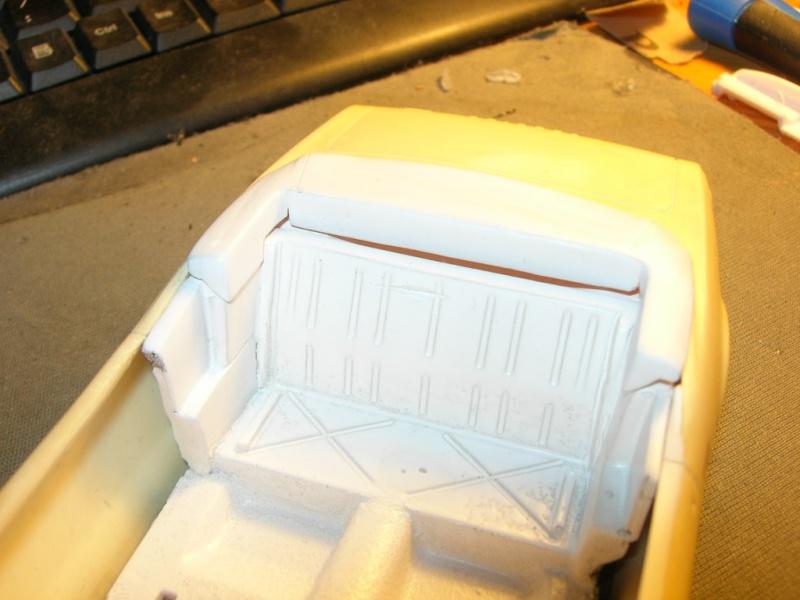 Pontiac Firebird 68 cab. (Fini)  398226DSCN8980