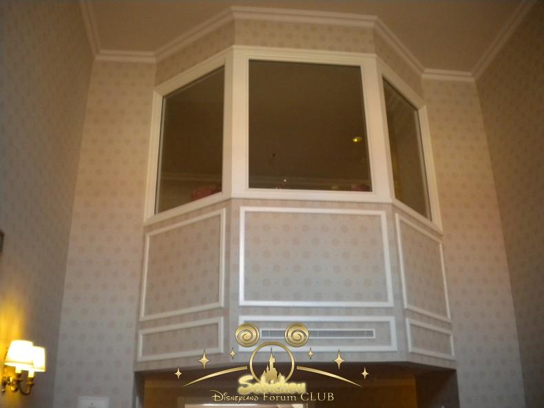 Disneyland Hôtel - Page 40 398333DSCN6501border