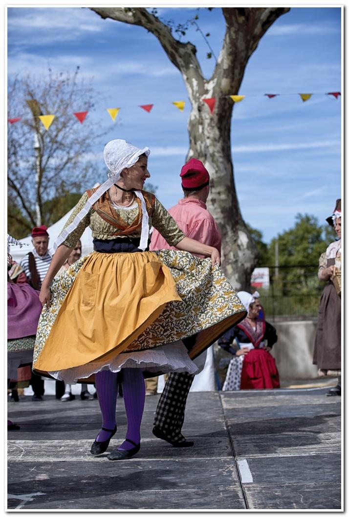 Danses Provencales 398342IMGP8139