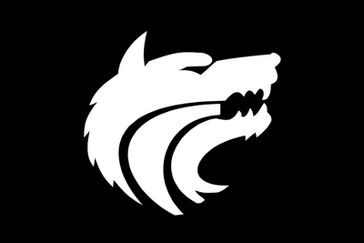 [Pirates] Sea Wolves 398481jollyroger