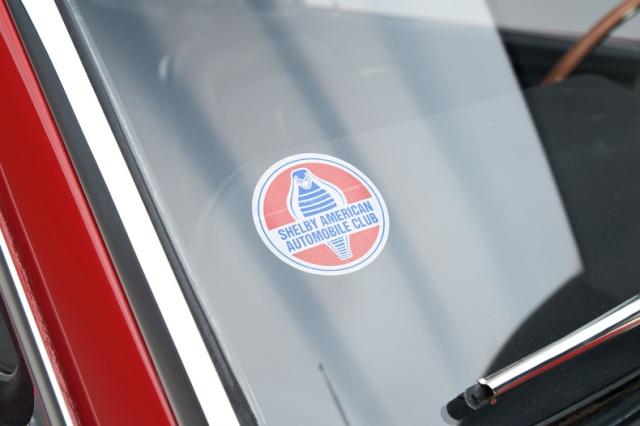 mustang shelby 350 GT 1967  au 1/25 de chez AMT/ERTL  398550mustangshelby350GT22