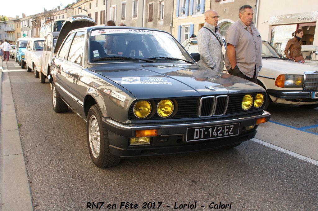 [26] 16-09-2017 / RN 7 en fête à Loriol-sur-Drôme 398557DSC01842
