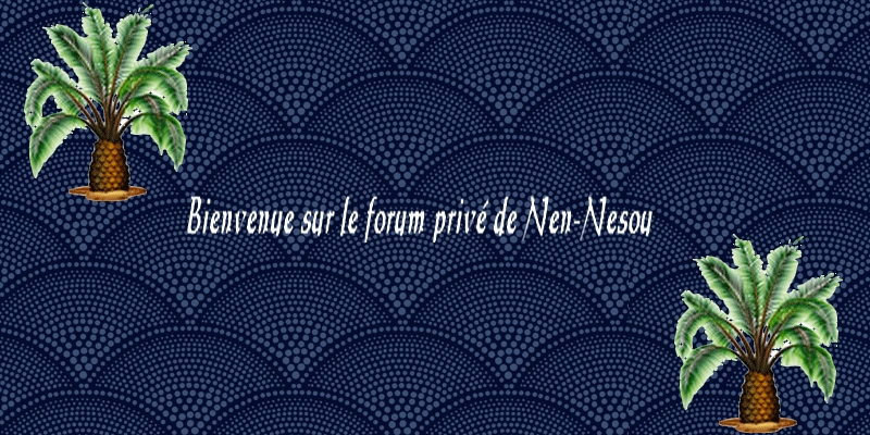 Nen-Nesou