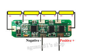 Les batteries lithium-ion, principe et utilisation 39885435