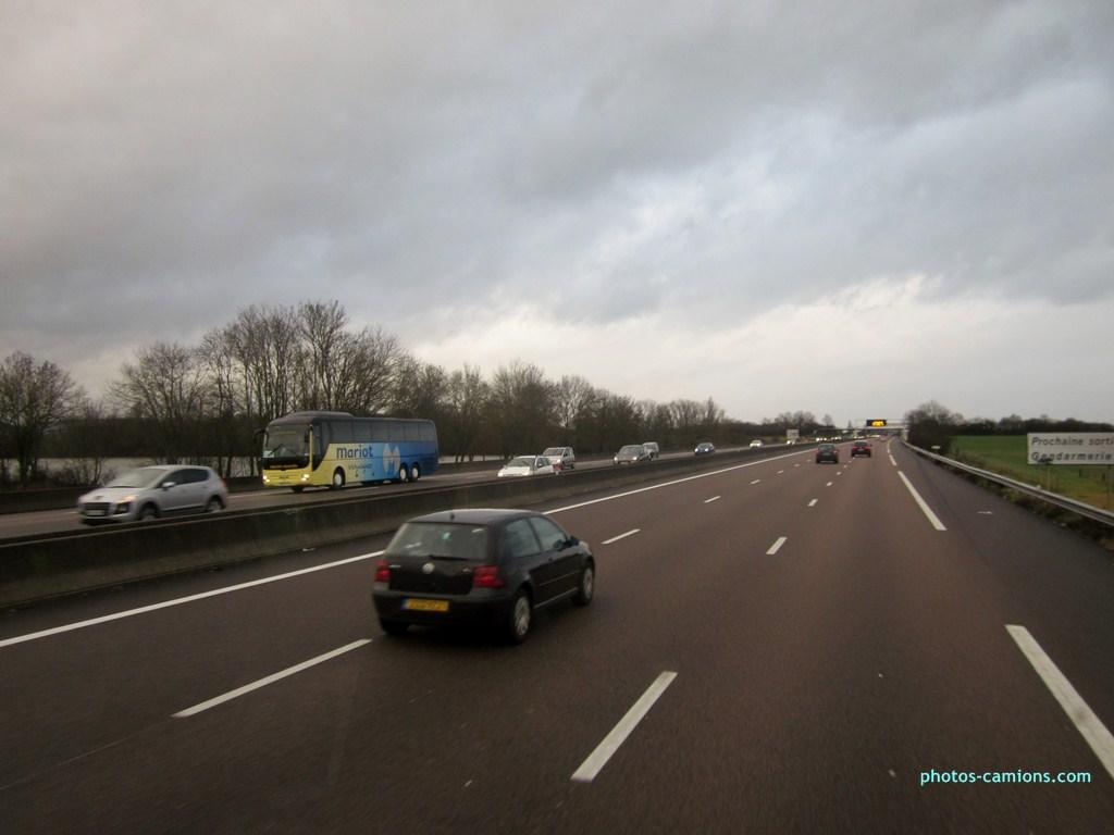 Cars et Bus de la région Nord - Pas de Calais - Page 4 399064IMG0888Copier