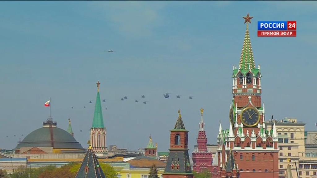 9 mai 2015 - Moscou 399152vlcsnap2015050913h18m17s110